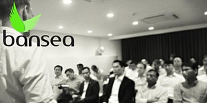 BANSEA Investors Meeting - 7 July 2016