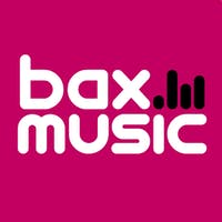 Bax+Music