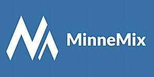 MinneMix - Analytics Community Get Together