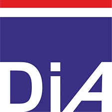 DIA - Dutch Incubation Association logo