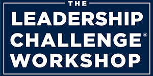 The Leadership Challenge® Workshop & Facilitator...