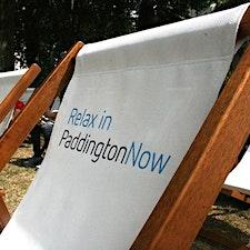 PaddingtonNow BID logo