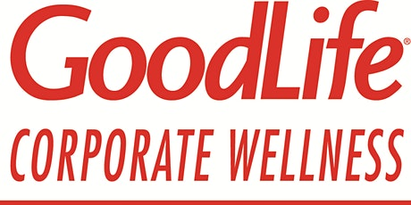 Goodlife Fitness Health Wellness Leadership Summit Events