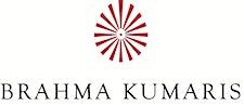 Brahma Kumaris logo