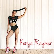 Kenya Raymer logo
