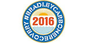ForBradleyCarbone Summer2016