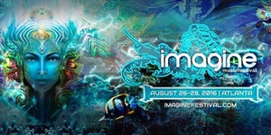 Imagine Festival 2016 - Travel Packages