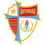 Antonian College Preparatory High School logo