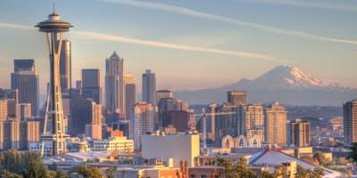 Seattle 101
