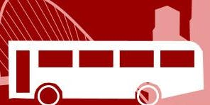 York Bus Forum (3rd Tuesday of every month, 5.15 for 5.30)