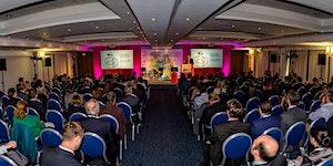Gatwick Diamond Economic Growth Forum 2017