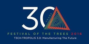 30th Festival of the Trees