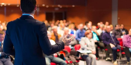 Real Estate Investing Fast Track Weekend