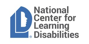 You're Invited to NCLD's Congressional Breakfast!!