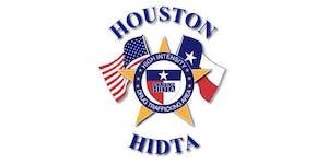 Houston - Cell Site Analysis Level 2