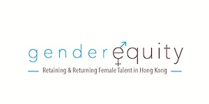 Gender Equity Conference: Retaining & Returning Female...