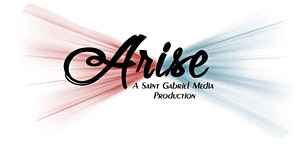 Arise 2017: A Good Things Radio Retreat