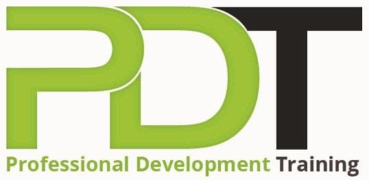 Leadership Development Training Course - Two-