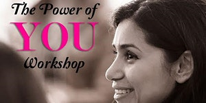 "Latina Success Network (LSN) - ""The Power of YOU""..."