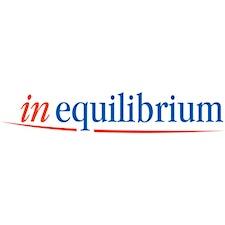 In Equilibrium logo