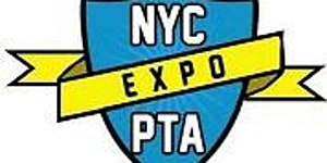 NYC PTA Expo 2016 ~ Exhibitor Booths