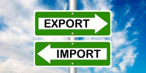 Careers in Export Sales and Marketing