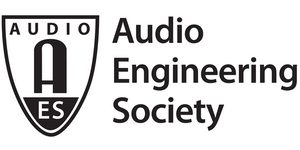 2nd AES Workshop on Intelligent Music Production