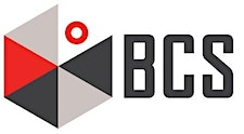 Building Controls and Services, Inc. logo