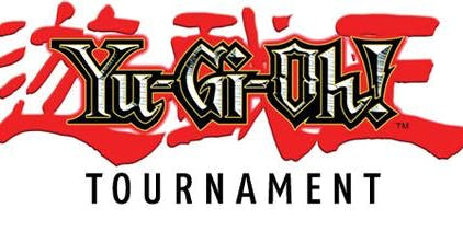 Yu-Gi-Oh Tuesday Tournament