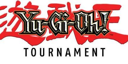 Yu-Gi-Oh Tuesday Tournament