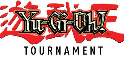 Yu-Gi-Oh Sunday Tournament