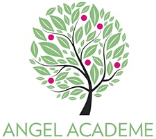 Angel Academe logo