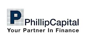 Phillip Wealth & Investment Professional Career Seminar