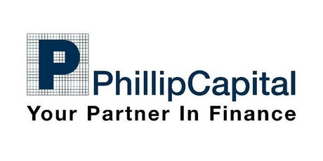 Phillip Wealth & Investment Professional Career Seminar tickets