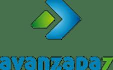 Avanzada7 SL logo