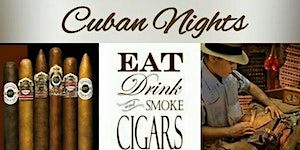 Cuban Night
