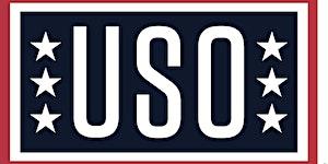 2016 USO Woodlands Classic