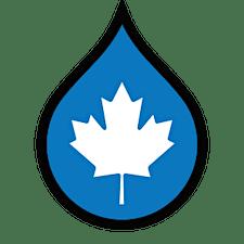 Drupal North Association logo