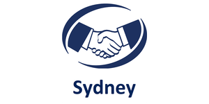 August Sydney RBN with Jim Molan AO DSC, Erin Molan...