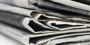 Getting your SME business in the national media -...