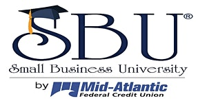 MAFCU Invites You to SBU at MCM on 10/20/16