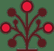 Full Circle Wine Solutions, Inc. logo