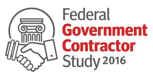2016 Federal Government Contractor Study Breakfast