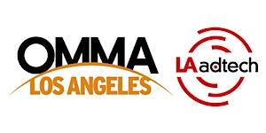 LA AdTech Mixer at OMMA LA Conference