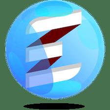 Essence Coaching logo