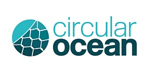 Developing a circular economy from fishing nets and...