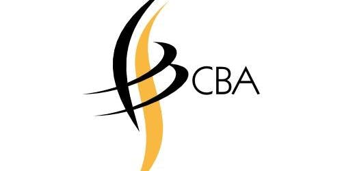 Christian Business Ambassadors (CBA) Downtown Orlando Chapter