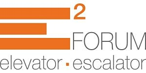 E2 Forum - Elevator+Escalator