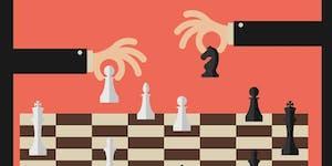 Cattivi conflitti, buoni conflitti: indicazioni per il...
