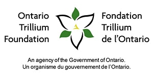 Applying for an Ontario150 Community Capital Program...